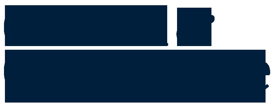 gerardencompagnie.nl